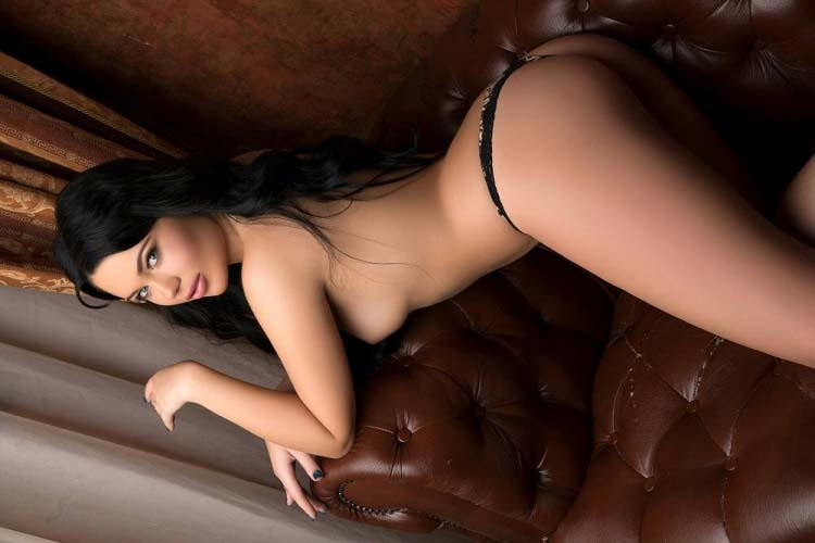 australian babe escorts nz asian escorts