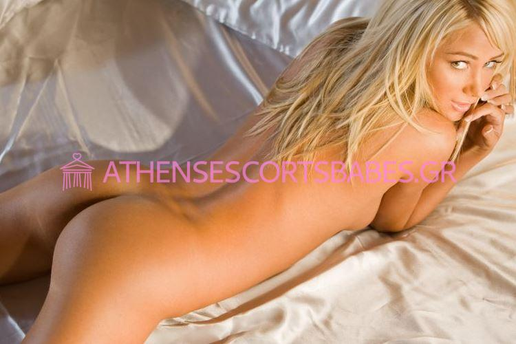 THESSALONIKI CALL GIRL ESCORTS-1