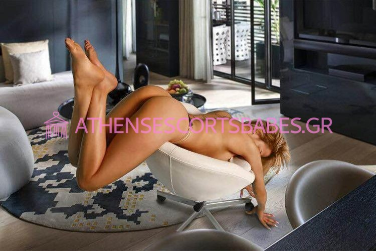 escort babes escourts and babes