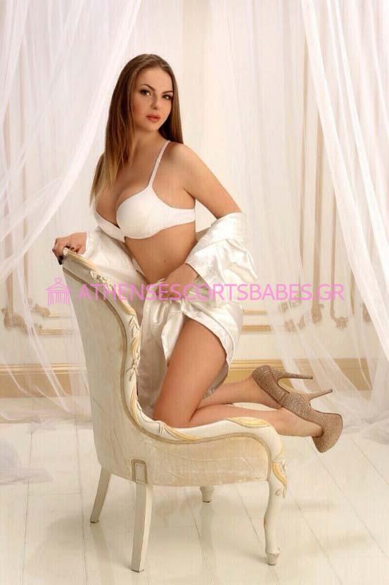 huge-boobs-escort-sofia