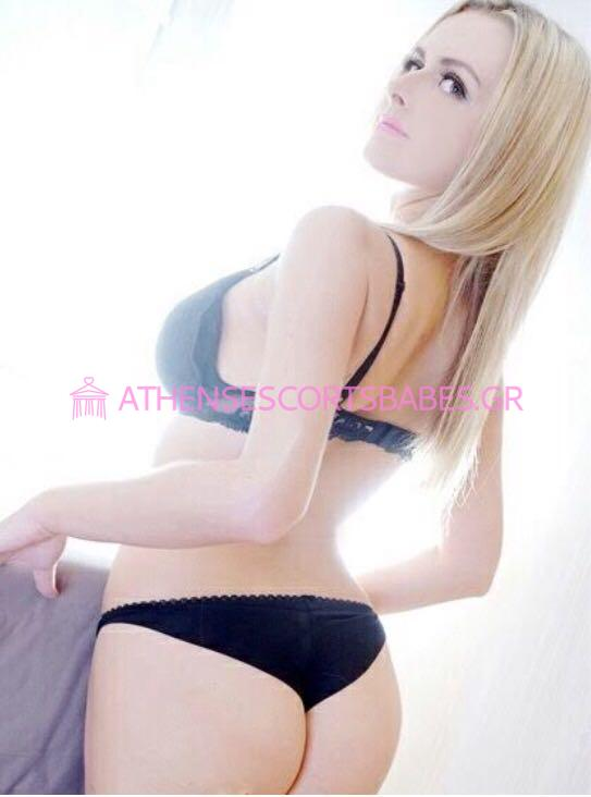 russian singles escort girl contact