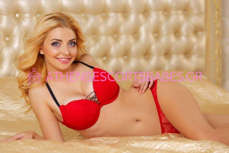 SEX CALL GIRL ATHENS LILIAN