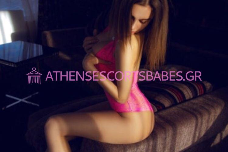 SEX SALONICA ANITA