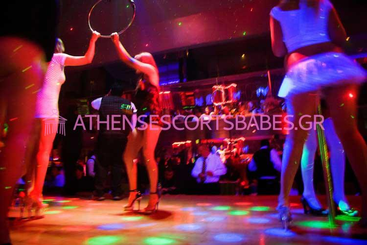 BACHELOR PARTY ATHENS-2