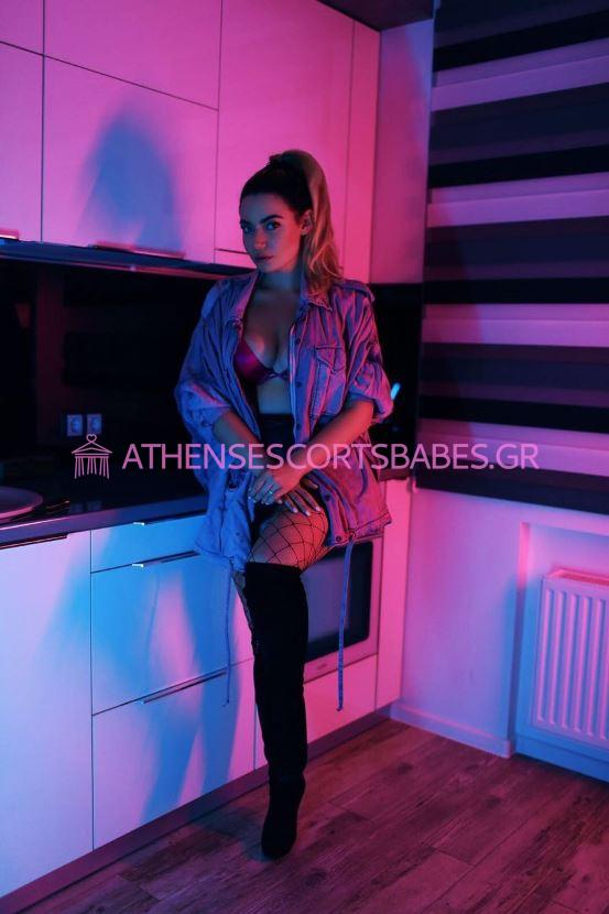 CALL GIRL SEX ATHENS MASHA