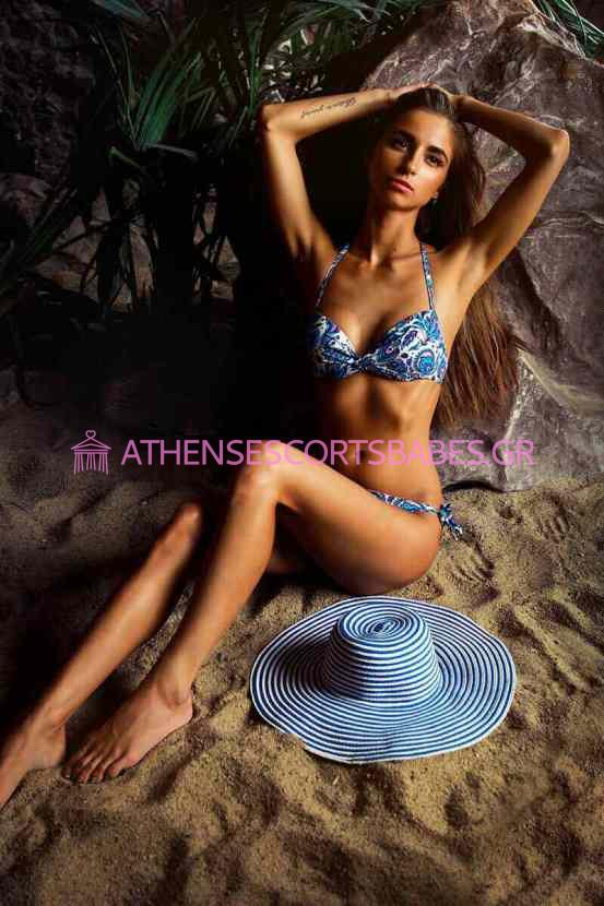 CALL GIRL ESCORT ATHENS KRISTINA