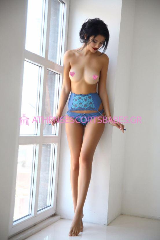 SEX ESCORTS ATHENS ANGELIKA