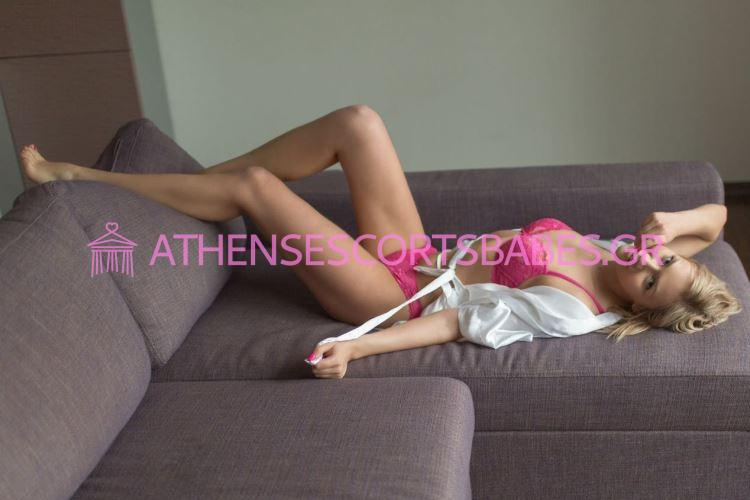 EROTIC SEX CALL GIRL ATHENS ALICE