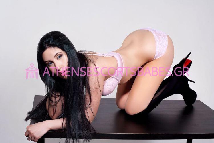 ATHENS ESCORT CALL GIRL SEX ALEXA