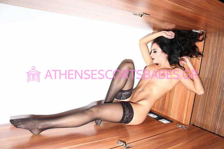 SEX ESCORT ATHENS CALL GIRL REGINA