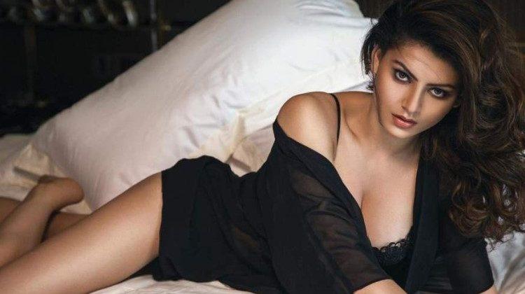 kanete-sex-facebook