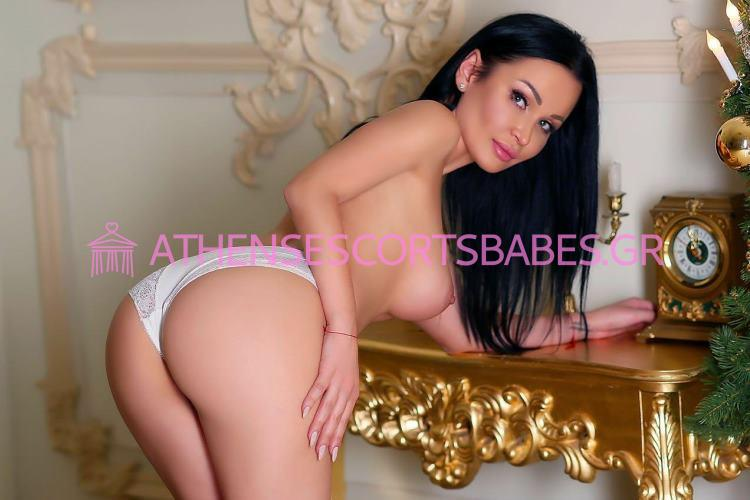 ATHENS ESCORT CALL GIRL LIKA