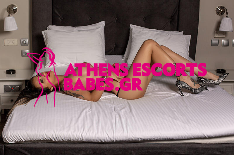 TOP-ATHENS-ESCORT-NIKOL-4