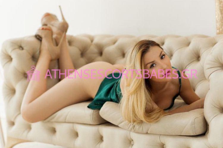 ATHENS CALL GIRL ESCORTS NANDY