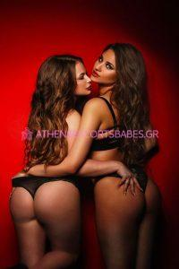 ATHENS ESCORTS CALL GIRLS GREECE VICTORY-2