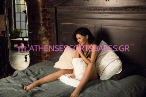 ATHENS ESCORTS GIRLS MIA-3