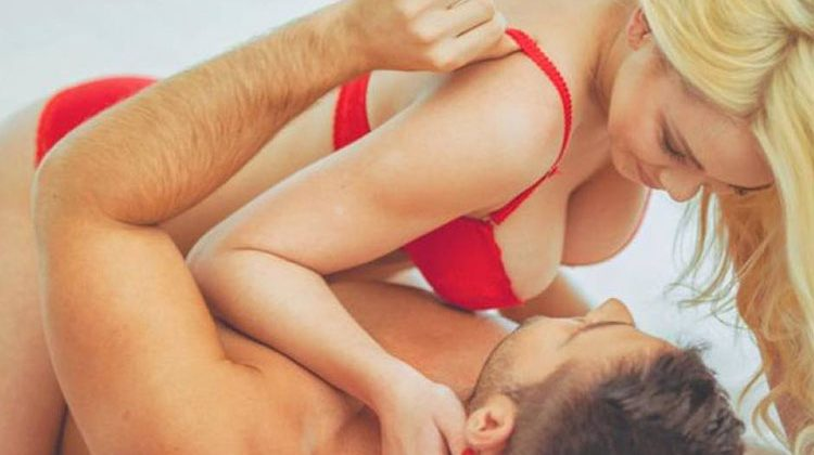 12 συμβουλές για το πρώτο πρωκτικό σεξ