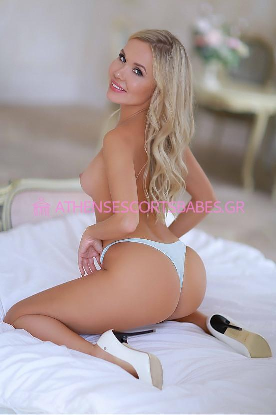 INTERNATIONAL ESCORT GIRLS ALLA