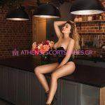 ATHENS BEST BEAUTY ESCORT SOFIA
