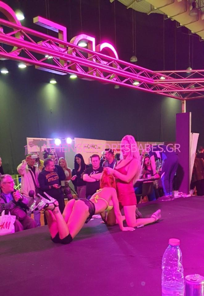 pornostar-ellada-erotic-art-festival