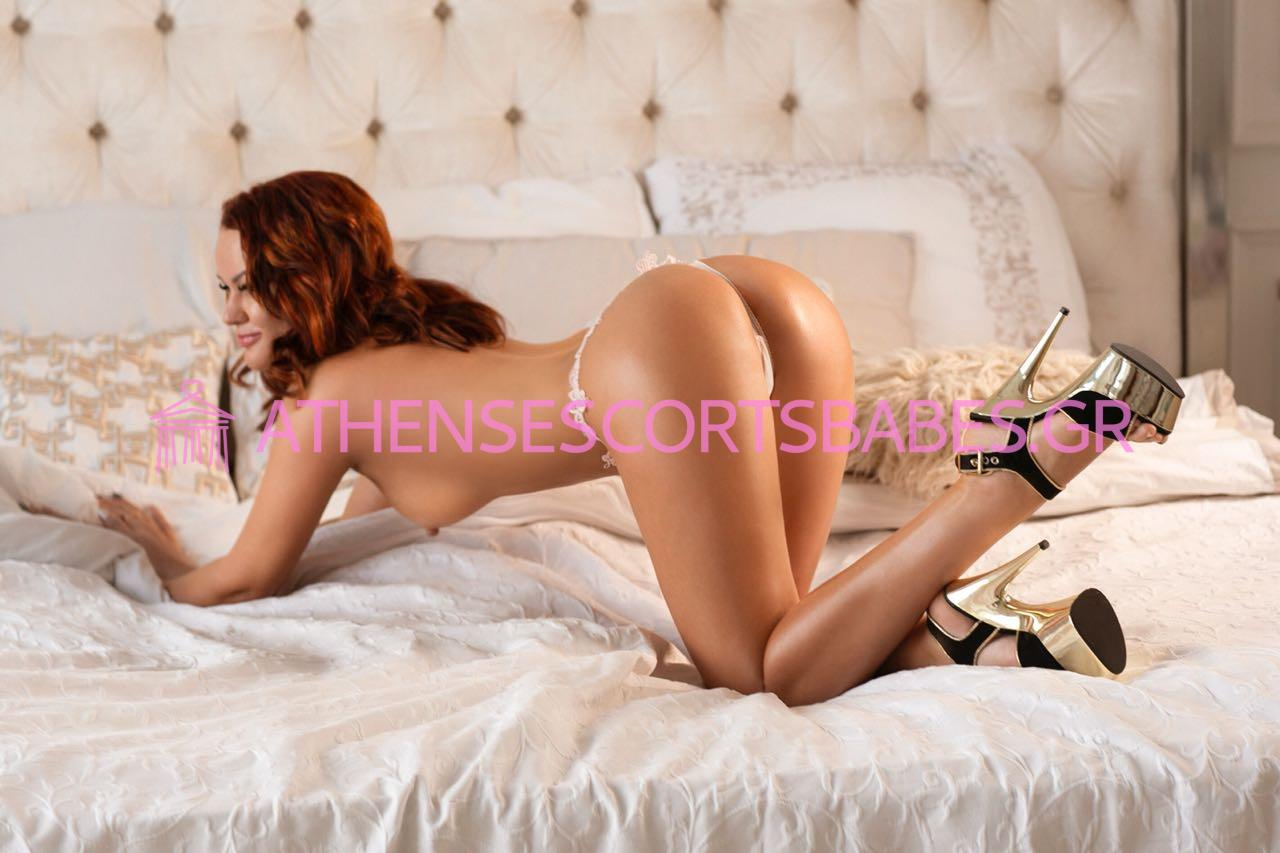 TOP RUSSIAN ESCORT KATERINA