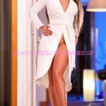 ATHENS RUSSIAN ESCORT JULIA