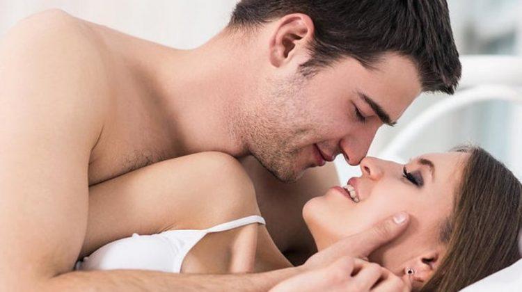 Το σεξουαλικό άγχος οφείλεται στην τελειομανία