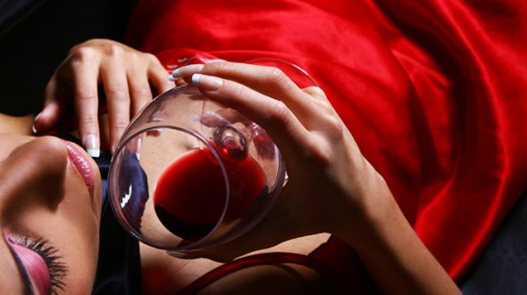 pos-alkool-epireazei-diarkeia-sex