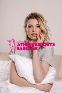 PORNSTAR MILENA DEVI TOP ATHENS ESCORT INTERNATIONAL