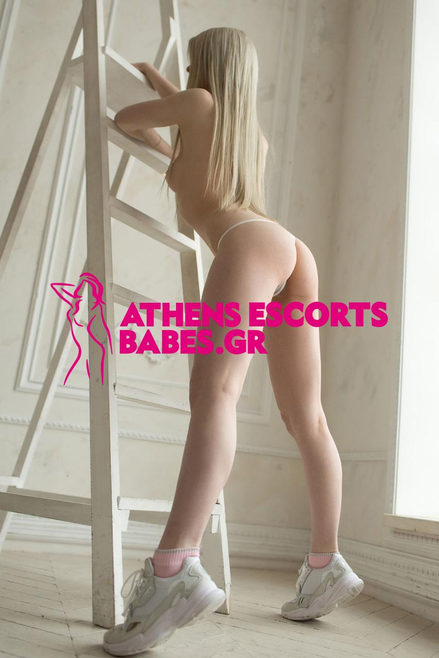 ATHENS ESCORT GIRLS MOLLY
