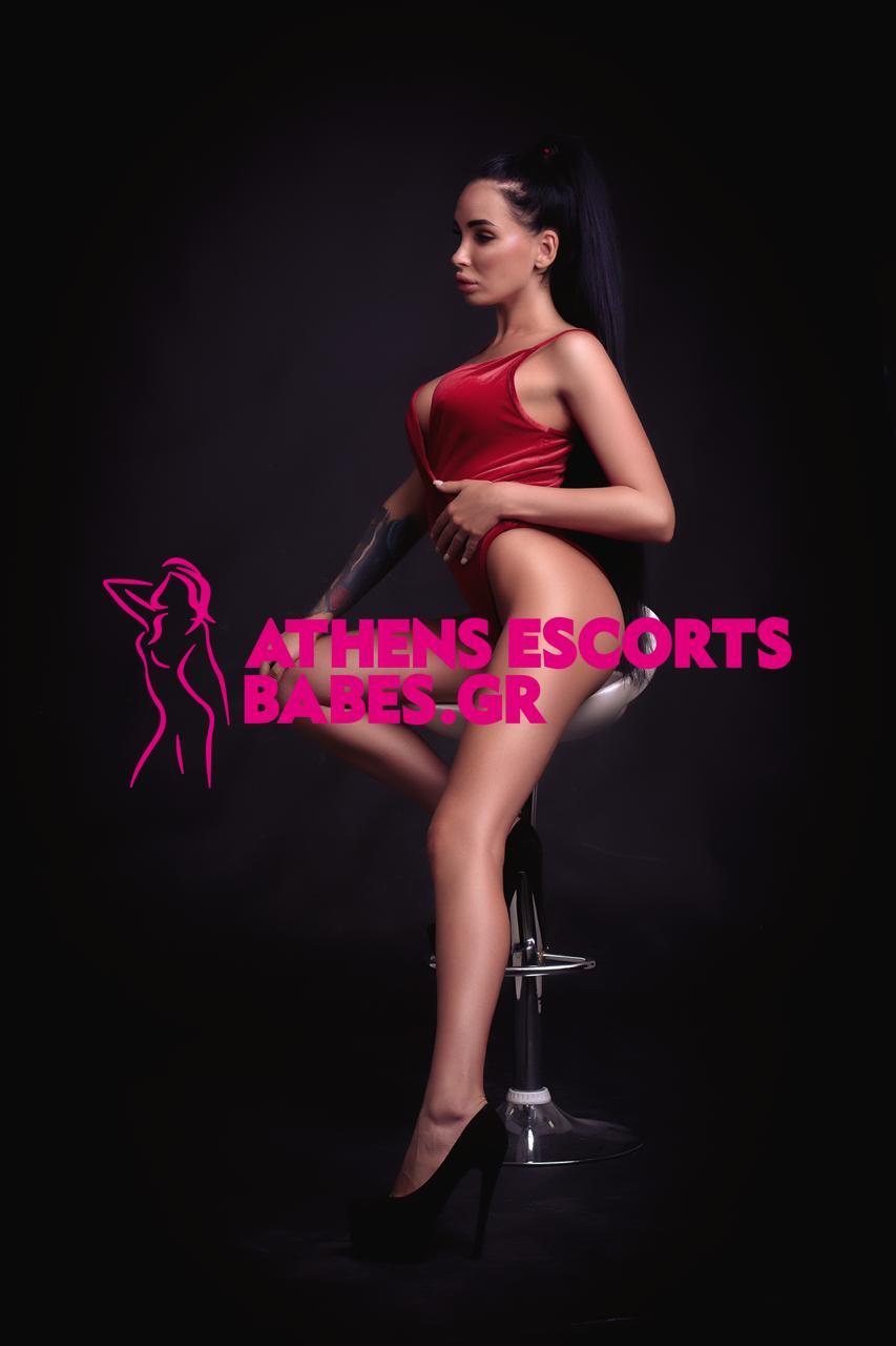 ATHENS-ESCORT-CALL-GIRL-KATY-10