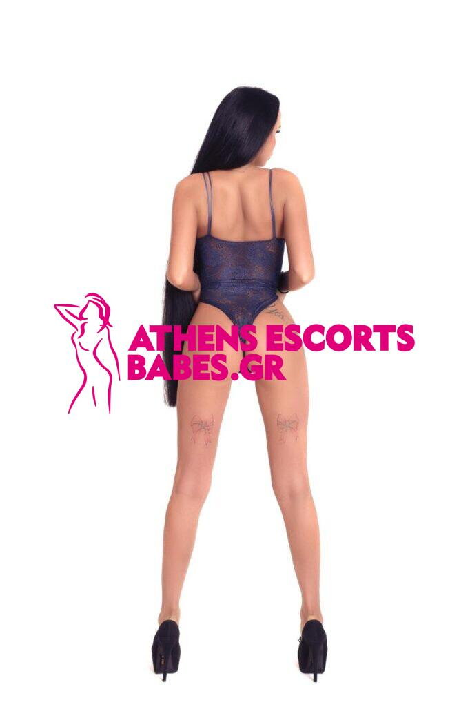 ATHENS-ESCORT-CALL-GIRL-KATY-2