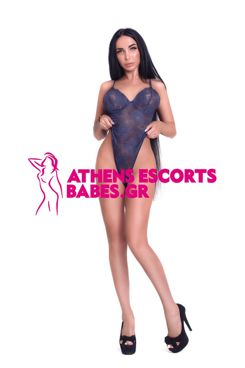 ATHENS-ESCORT-CALL-GIRL-KATY-3