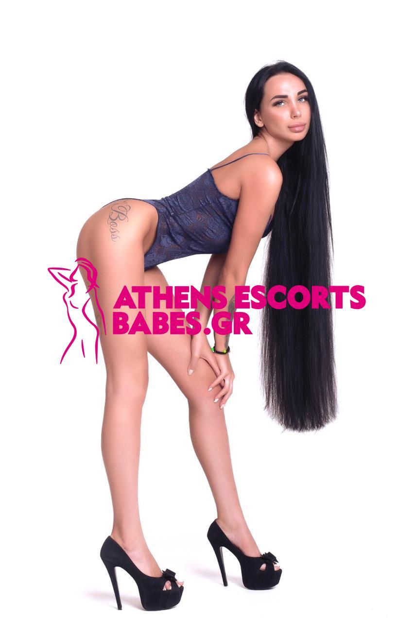 ATHENS-ESCORT-CALL-GIRL-KATY-4