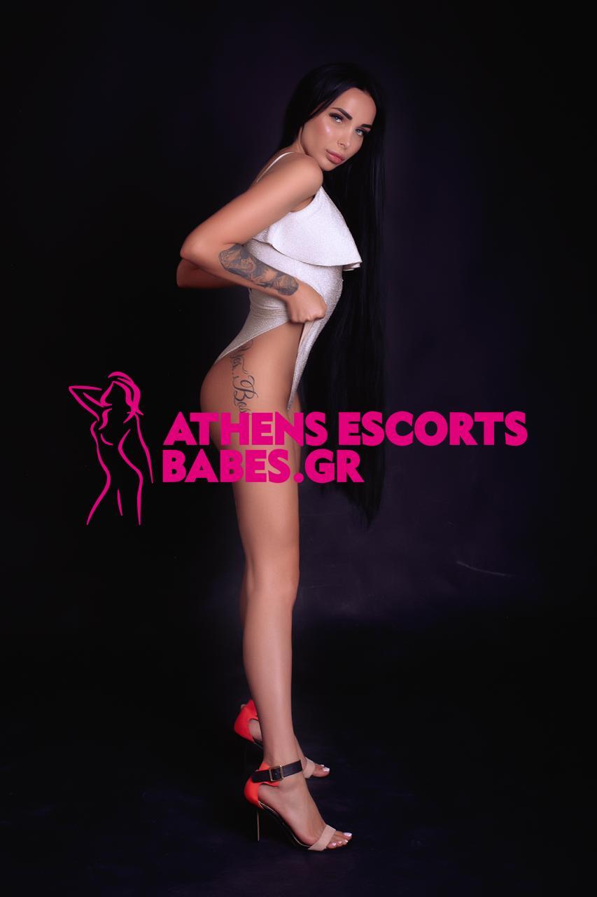 ATHENS-ESCORT-CALL-GIRL-KATY-5