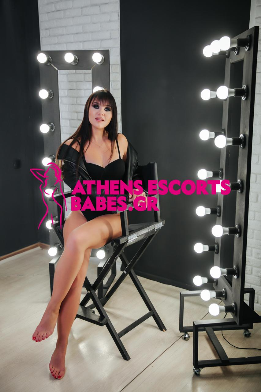 UKRAINIAN TOP BEST ESCORT TATI