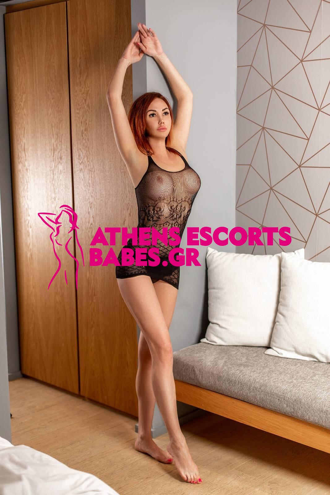 TOP MODEL ESCORT MARY 10