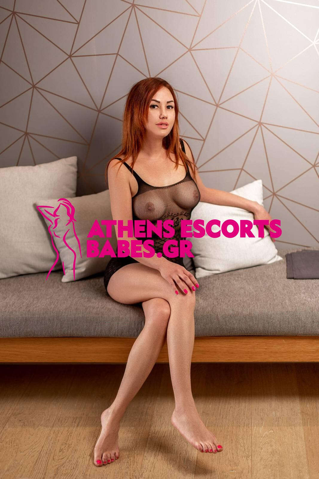 TOP MODEL ESCORT MARY 6